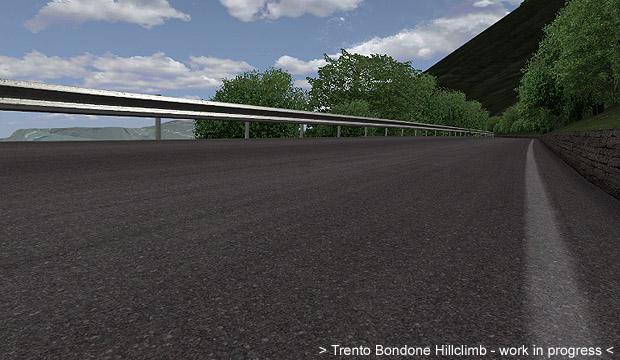 [Image: trentobondone_03.jpg]